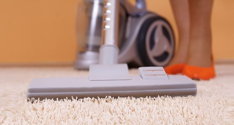Tips for Rug Cleaning