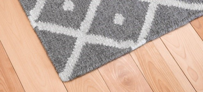 How You Can Clean Up Fertilizer Stains on Your Rug