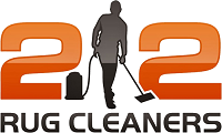 212 Rug Cleaners NYC